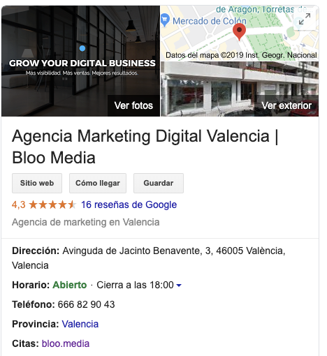 seo-local-pymes-my-business