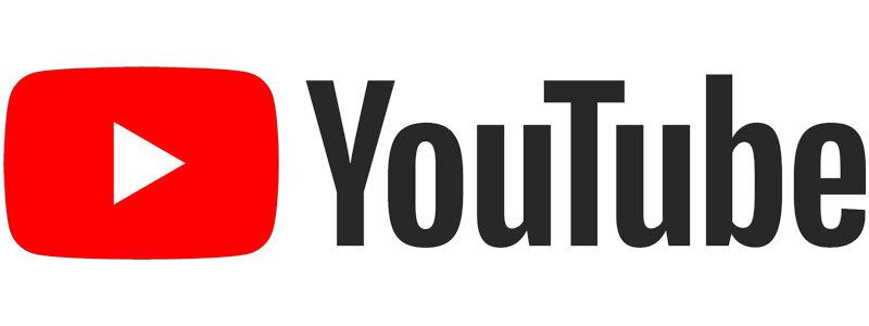 seo-youtube-claves-posicionamiento