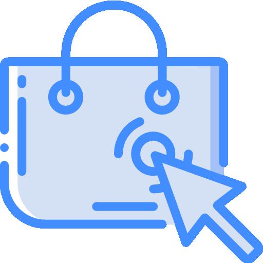 habito-compra-cliente