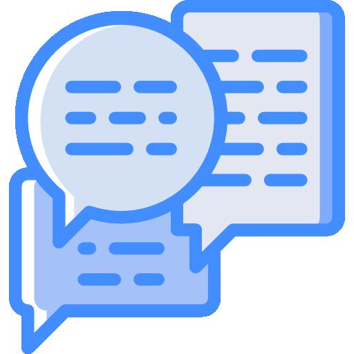 chatbot-icono