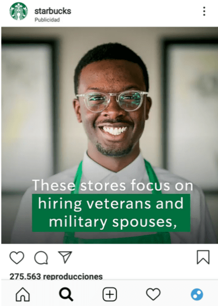 starbucks-anuncio-instagram