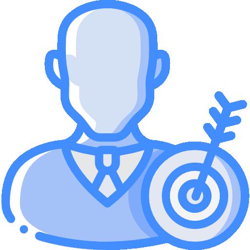 segmento-cliente-startup
