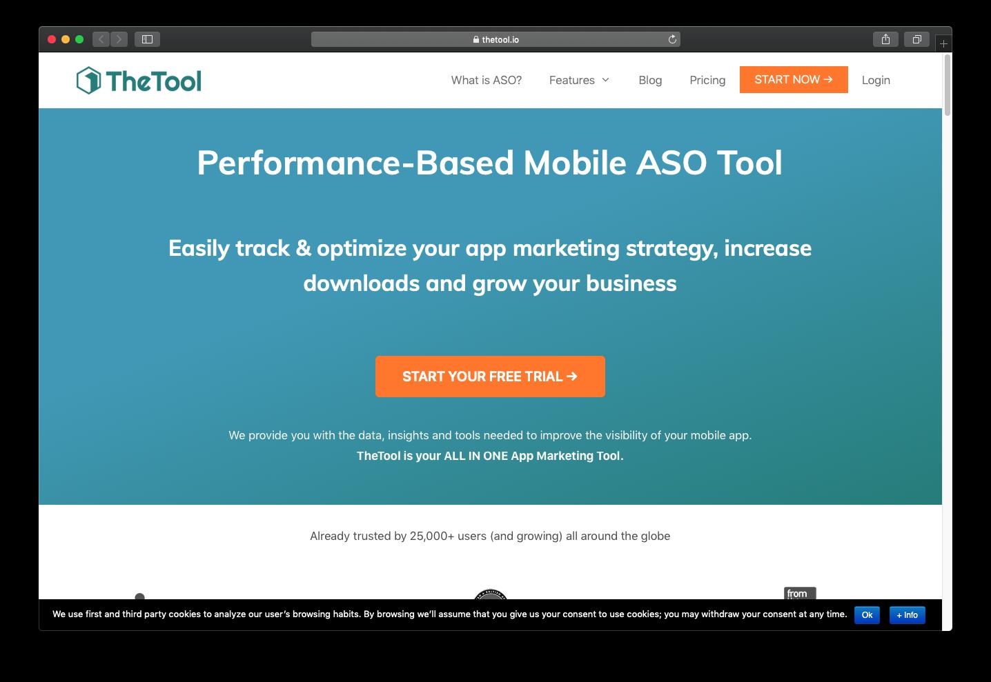 the-tool-mejores-herramientas
