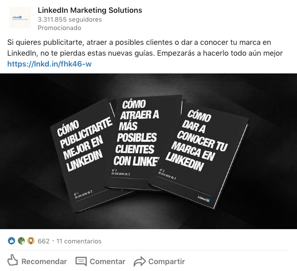 tipos-anuncio-linkedin-imagen