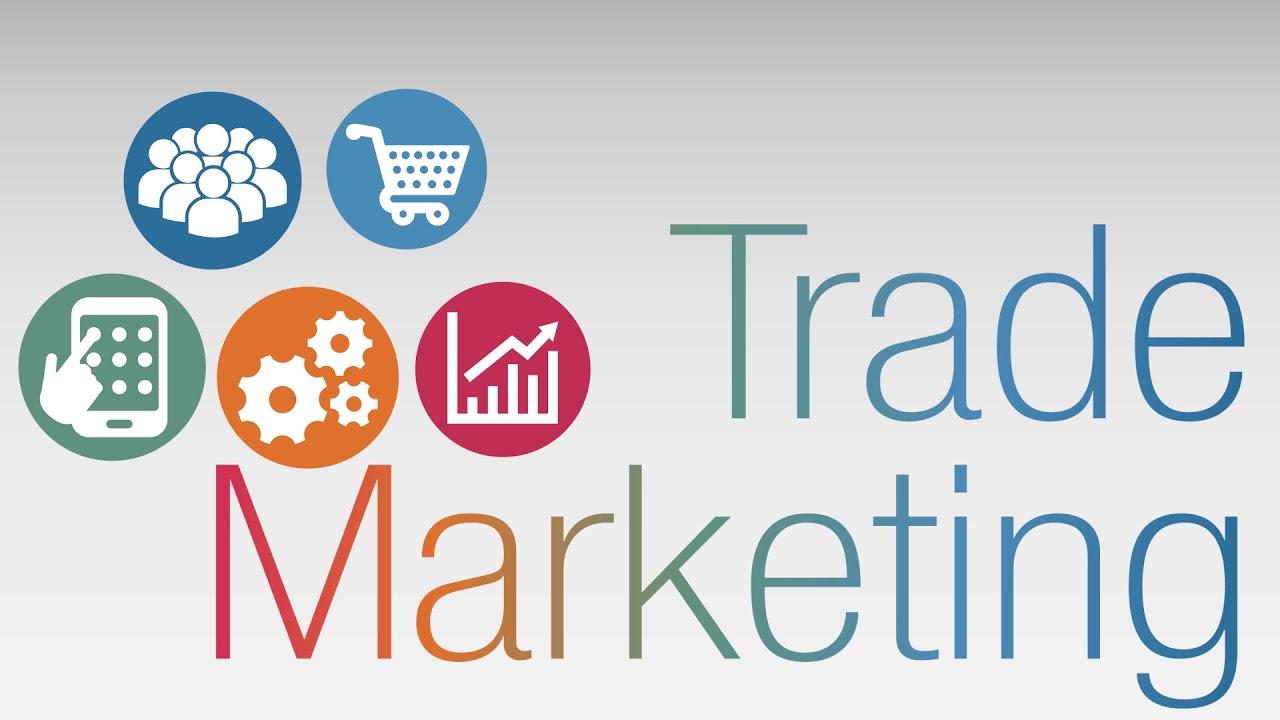 trade-marketing