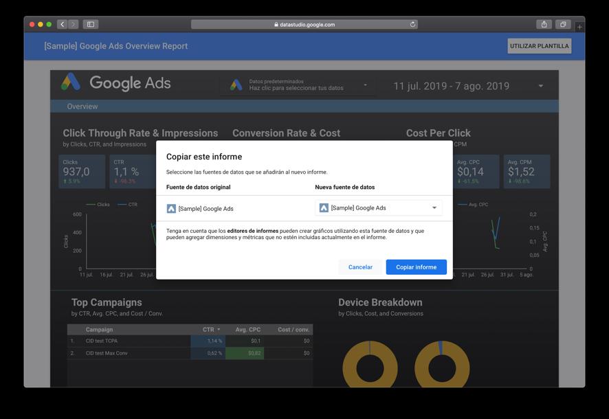 tutorial-data-estudio-google