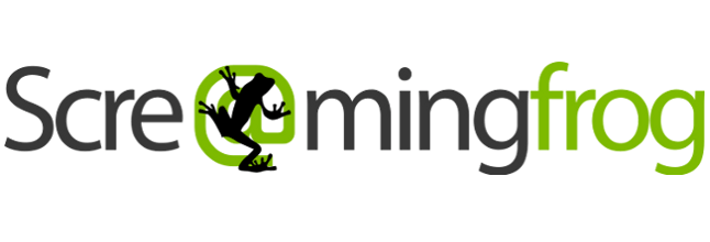 herramientas-seo-startups