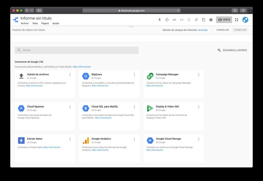 dashboard-google-data-estudio