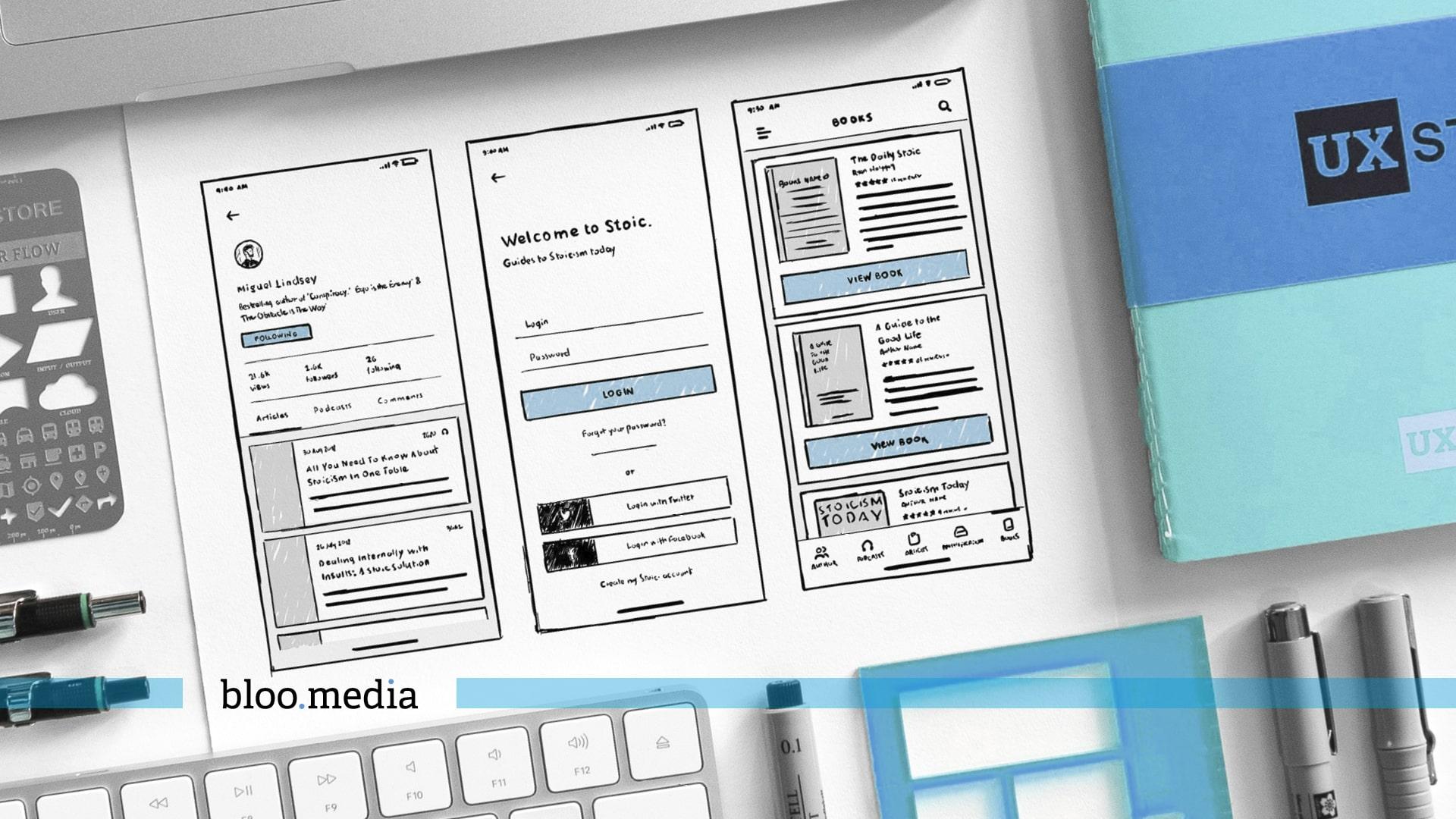 Usabilidad web: ¿Cómo mejorar la experiencia del usuario?