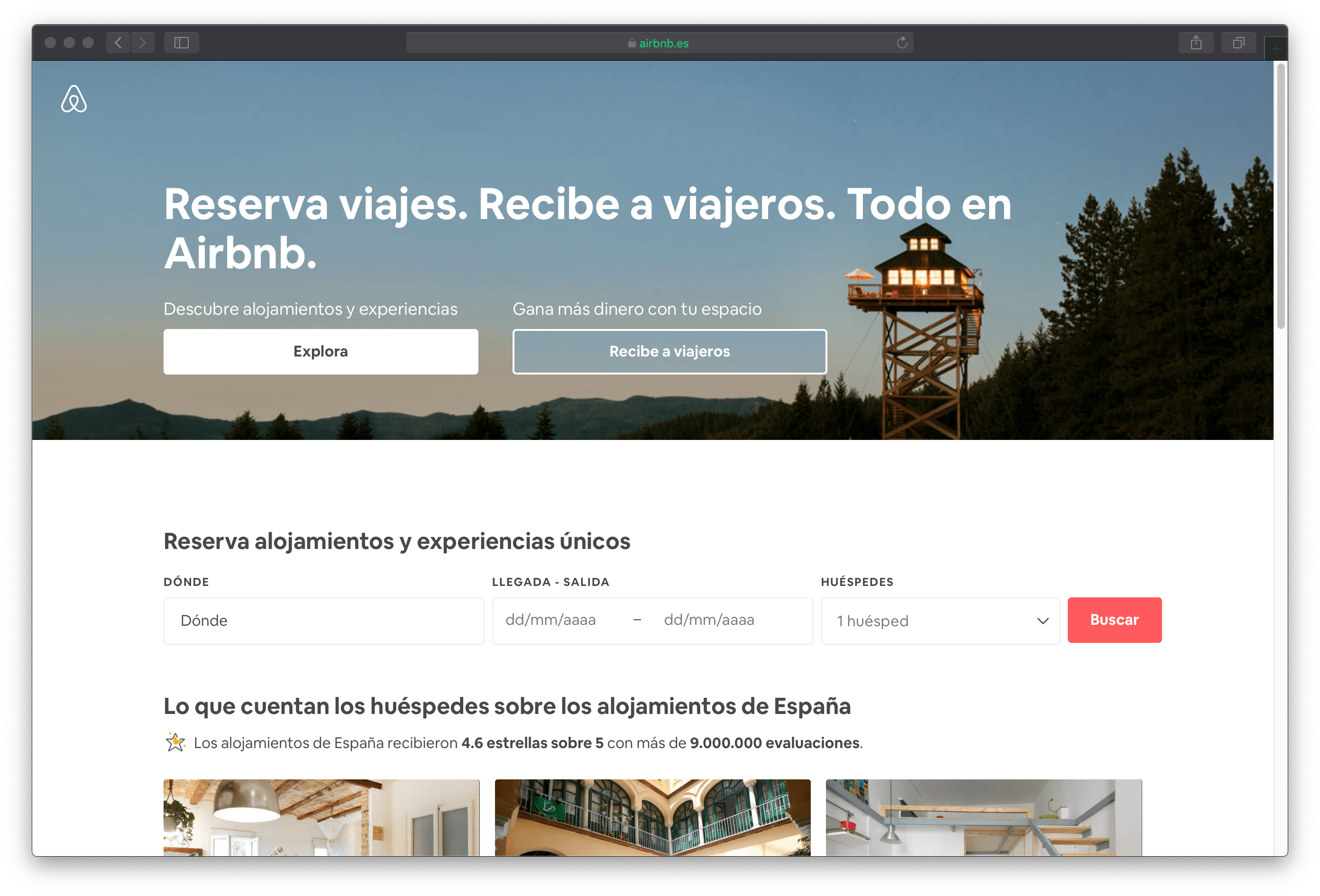 usabilidad-web-ux