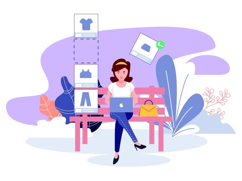 utilizar-redes-sociales-para-vender
