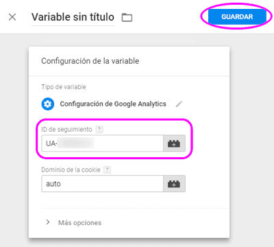 variable-analytics-gtm
