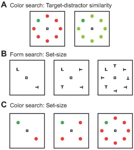 visual-search