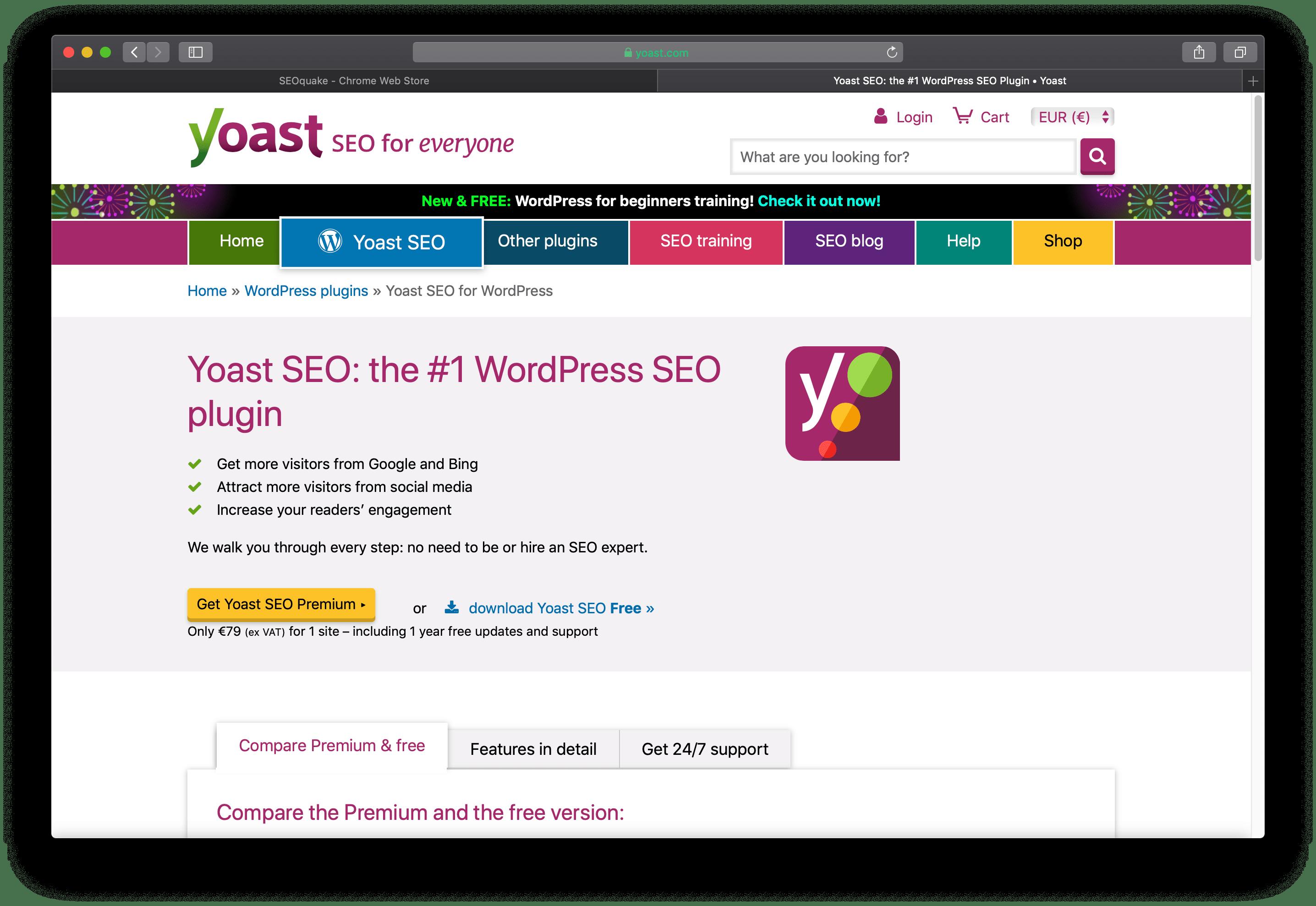 yoast-seo-herramienta-wordpress